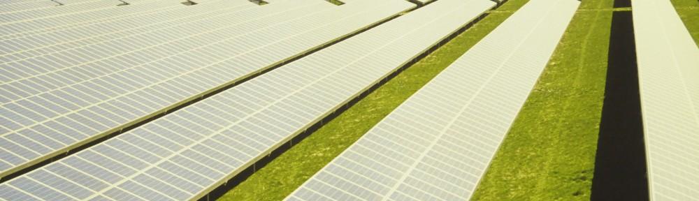 Photovoltaik-Anlagen planen & bauen